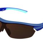 偏光グラス NC-200