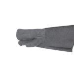 床革溶接用手袋 3本指