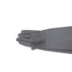 床革溶接用手袋 5本指