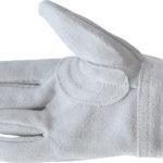 床革作業用手袋 SO-102